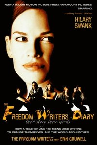 Freedom Writers Diary (Movie Tie-in Edition)