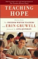 Teaching Hope (h�ftad)