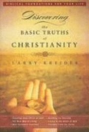 Discovering The Basic Truths Of Christianity (h�ftad)