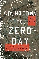 Countdown to Zero Day (inbunden)