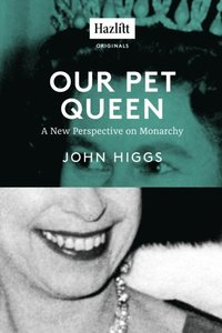 Our Pet Queen (h�ftad)