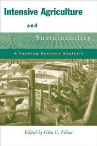 Intensive Agriculture and Sustainability (h�ftad)