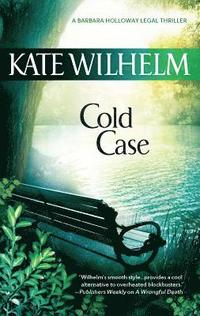 Cold Case (pocket)