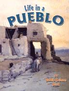Life in a Pueblo (inbunden)