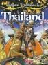 Cultural Traditions in Thailand (h�ftad)