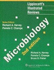 Microbiology (h�ftad)