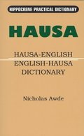 Hausa-English / English-Hausa Practical Dictionary