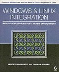 Windows and Linux Network Integration