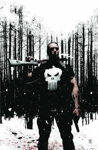Punisher Max: Vol. 8 Widowmaker (h�ftad)