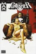 Punisher Max Volume 6