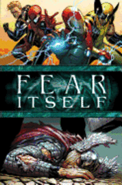 Fear Itself (h�ftad)