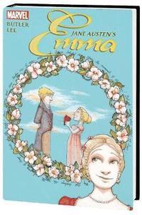 Emma (h�ftad)
