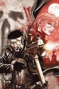 The Punisher: Volume 3 (h�ftad)