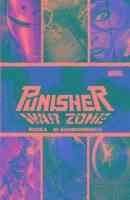 Punisher: Enter the War Zone (h�ftad)
