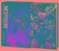 Wolverine: Adamantium Collection (inbunden)