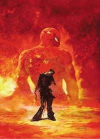 Marvel Zombies: Volume 1 Complete Collection (h�ftad)