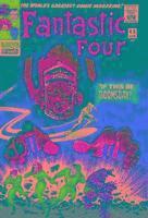 Fantastic Four: Volume 2 Omnibus (New Printing) (inbunden)
