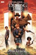 Dark Tower: The Drawing Of The Three: The Sailor