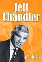 Jeff Chandler (e-bok)