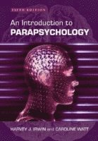 An Introduction to Parapsychology (h�ftad)