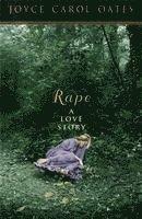 Rape (h�ftad)