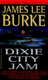 Dixie City Jam (h�ftad)