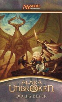 Alara Unbroken (e-bok)