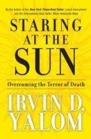 Staring At The Sun (h�ftad)