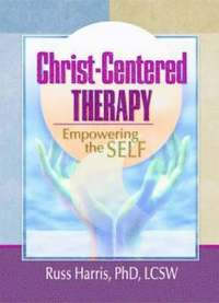 Christ-Centered Therapy (pocket)