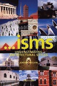 Isms: Understanding Architecture (h�ftad)