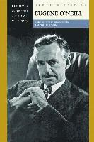 eugene o'neill and the the rebirth