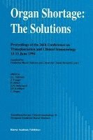 Frontiers of Combining Systems: 1st First International Workshop, Munich, March, 1996 (h�ftad)