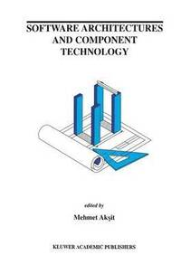 research papers software architectures