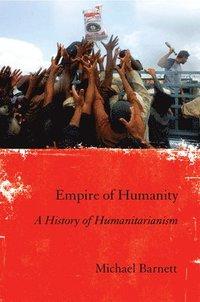 Empire of Humanity (h�ftad)
