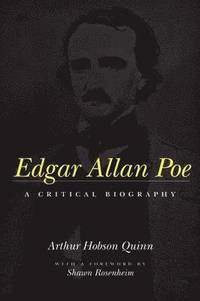 a research on the life and accomplishments of edgar allan poe Edgar allan poe (january 19, 1809 to october 7, 1849) was an american writer, poet, critic and editor best known for evocative short stories and poems that captured the imagination and interest of readers around the world.