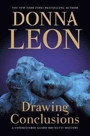 Drawing Conclusions (inbunden)