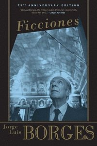 Ficciones (English Translation) (pocket)