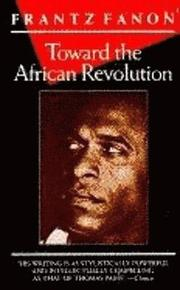 black skin white masks essays The first book of essays specifically devoted to fanon's 'black skin, white masks' 'black skin, white masks' is the most celebrated anti-colonial work in the post-war period, and is widely studied offers a range of approaches, looking at the text from the perspectives of psychoanalysis .