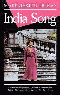India Song (pocket)