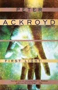 First Light (h�ftad)