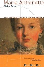 Marie Antoinette (h�ftad)
