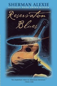 Reservation Blues (pocket)