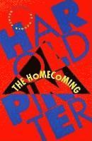 The Homecoming (h�ftad)