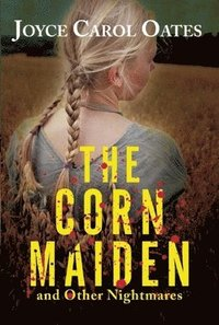 The Corn Maiden (häftad)