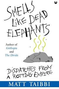 Smells Like Dead Elephants (h�ftad)