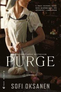 Purge (pocket)