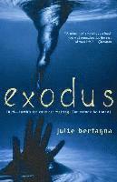 Exodus (inbunden)