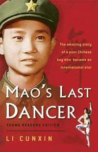 Mao's Last Dancer (pocket)