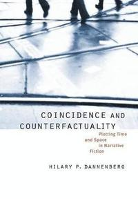 Coincidence and Counterfactuality (inbunden)