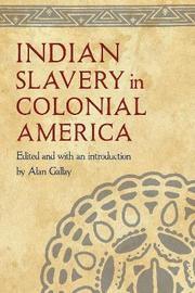 slavery in colonial america essay slavery in colonial america slavery in colonial america essay